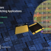 Gan Systems Presentation_thumb