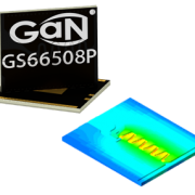 GS66508P thermal image_2