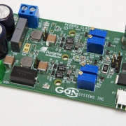 PE29102-EVK-Board_450px