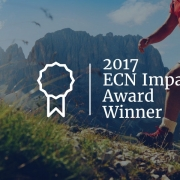 GAN POWER TRANSISTORS TAKE TOP HONORS AT 2017 ECN IMPACT AWARDS